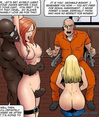submissive goddesses massive dicks