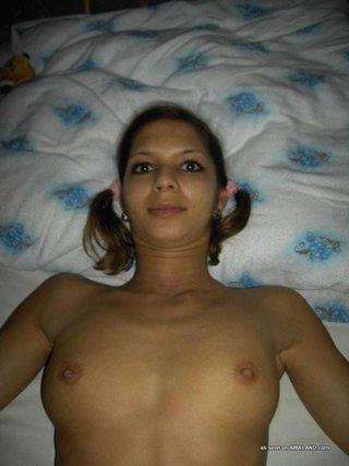 amateur, latina, naked girls, young