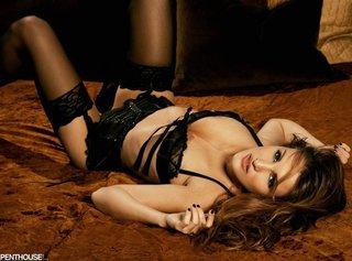 babe, erotica, lingerie, stockings