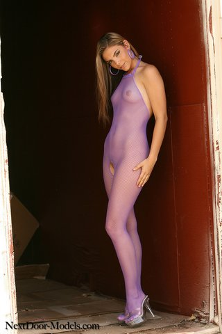 babes, erotica, shaved pussy, showing