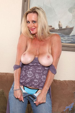 big ass big boobs