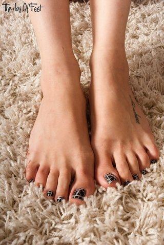 feet, foot, petite, worship