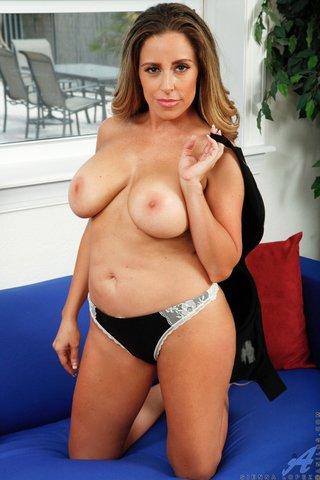 latina big tits shaved