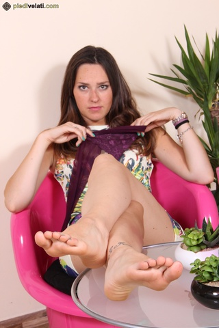 babe, foot, perfect, soles