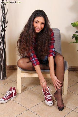 feet, foot, perfect, teen