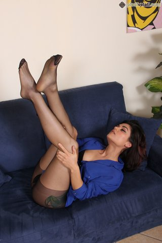 babe, foot, pantyhose, perfect