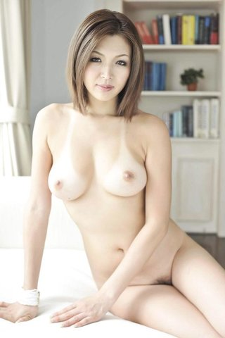 japanese pink pussy fuck
