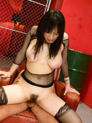 asian, pantyhose, riding