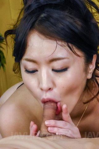 japanese thong