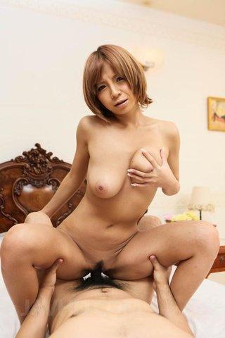 hardcore japanese fuck