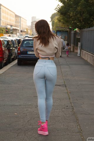 american jeans