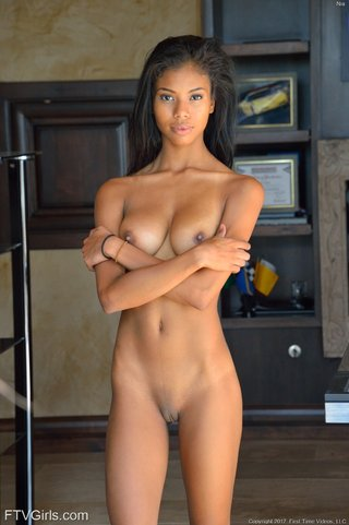 Hot nude women firefighters