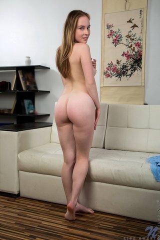 beautiful young panties