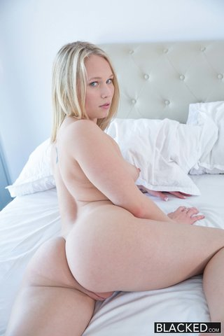 Showing Images For Dakota James Ass Porn Xxx