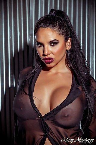 Missy Martinez Xxx