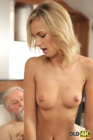 amazing, old young, tongue, wife
