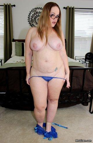 Dee Siren Pornstar Bio Pics Videos Youx Xxx