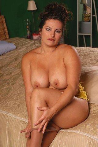 fat ass girl long