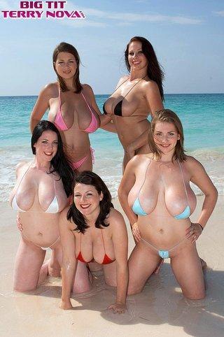 chubby big boobs big