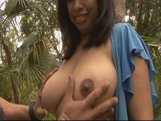 natural tits stud fucks