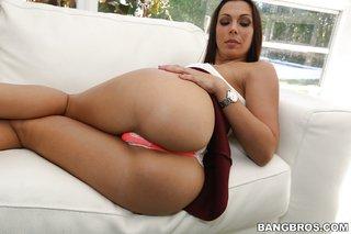 big ass milf big