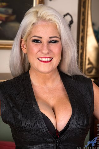 big tits british wife