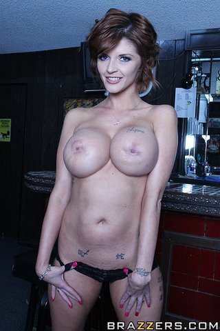 Latina porn videoa