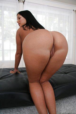 hungarian anal acrobats