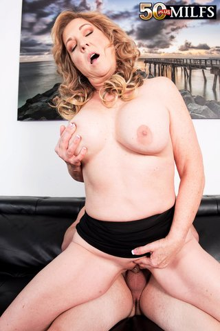 sexual skirt fuck