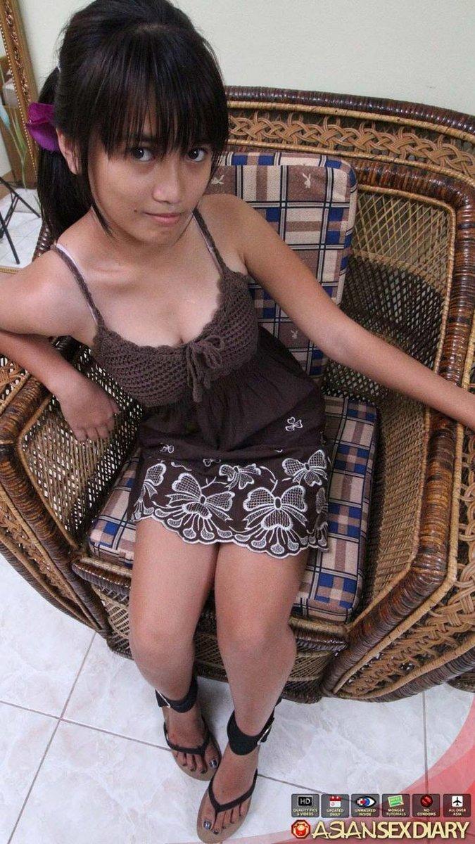 Ebony booty ebony booty anal