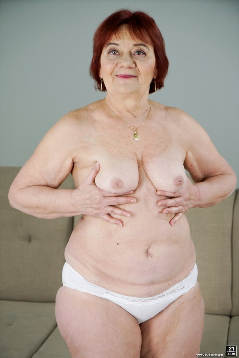Fat muslim arab girl naked