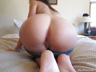 year old seductive pussy