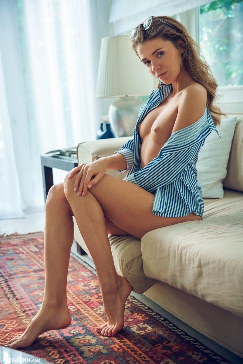 Jillian foxxx mature porn star