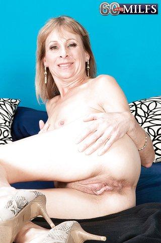 slender panties