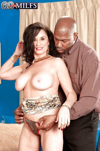 interracial penis sex