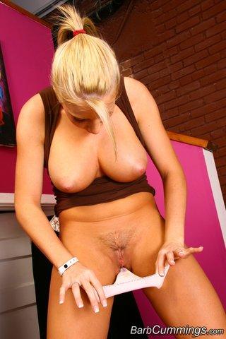 big boobs panties