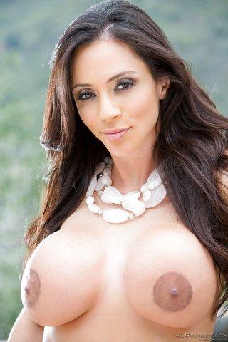 brunette latina milf lesbian