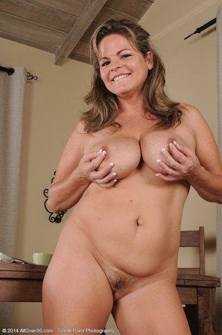 big boobs hot lingerie