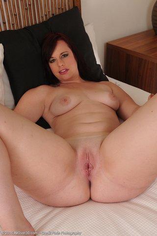 hot plump lingerie