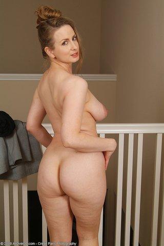 uniform big tits