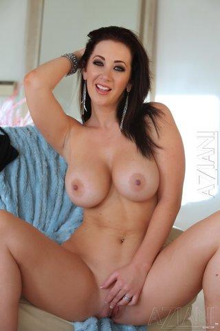 american big boobs stunning