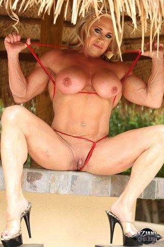 rachel stevens nude pictures