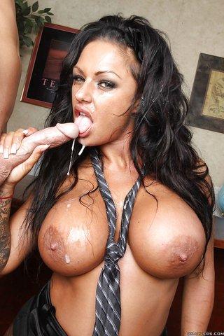 british big boobs lingerie