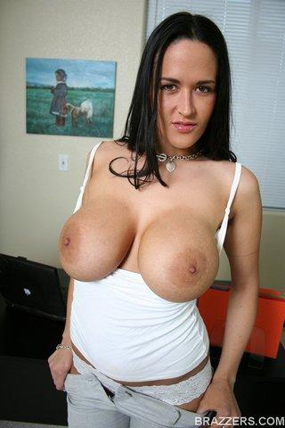 american sexy big boobs