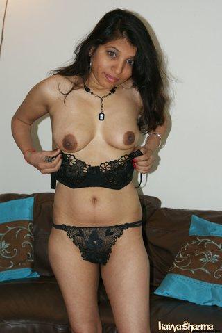 beautiful indian