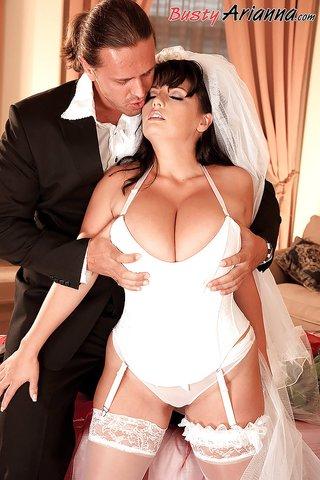 romanian married