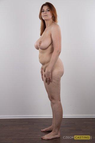 beautiful super model casting
