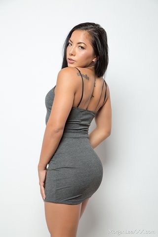 american tiny tits asian