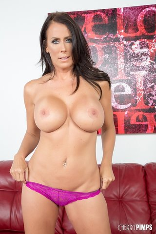 american big boobs mature