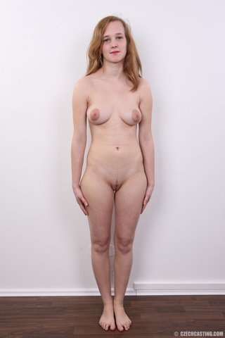 big nipples young pussy